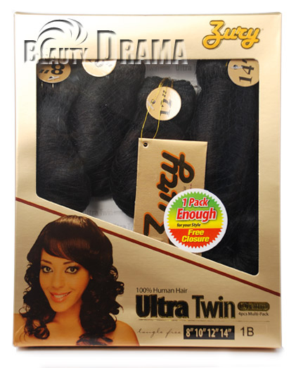 Zury french twist hair weave tape on and off extensions zury french twist hair weave 93 pmusecretfo Gallery