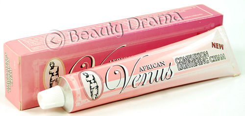venus-lightening-cream-1.jpg