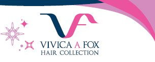 vivica-fox-hair-logo-1.bmp