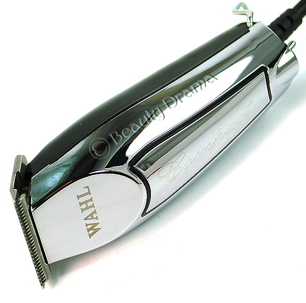 wahl-clipper-trimmer-combo-12.jpg