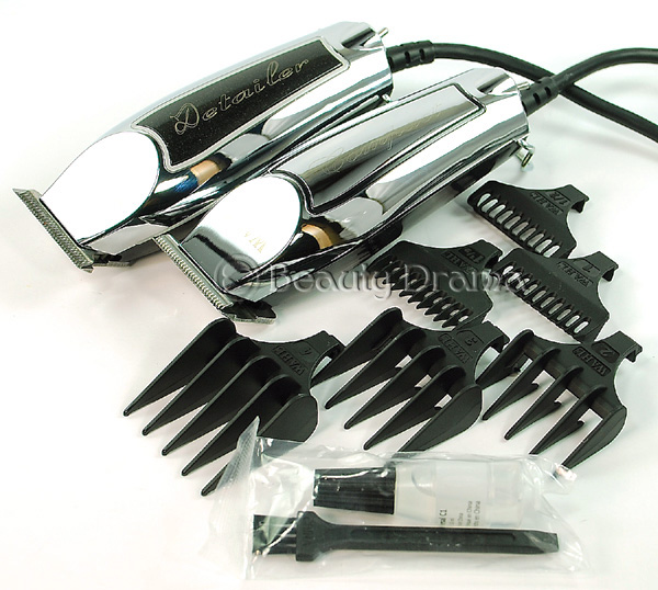 wahl-clipper-trimmer-combo-21.jpg