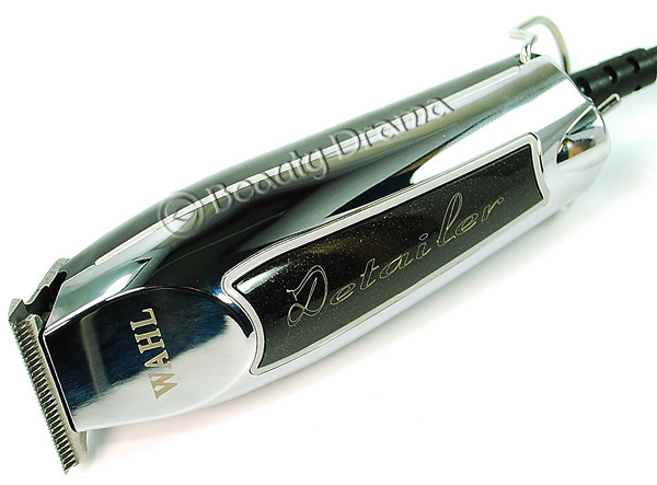 wahl-clipper-trimmer-combo-6.jpg