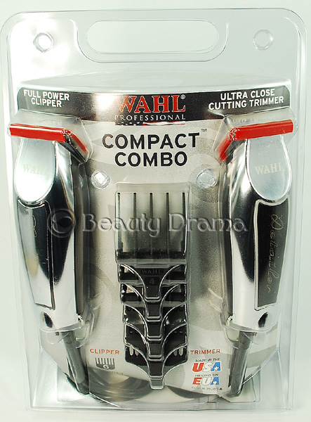 wahl-clipper-trimmer-combo.jpg