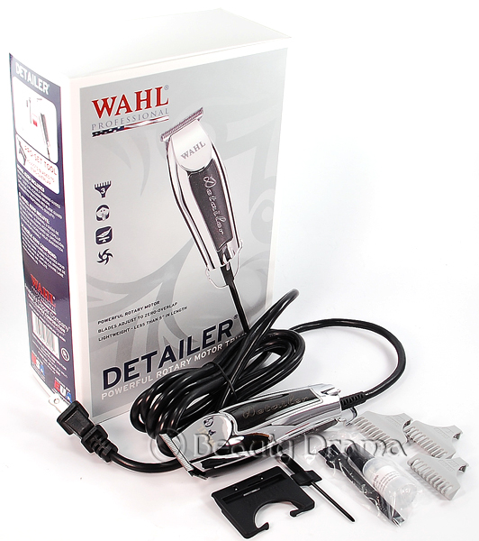 wahl-detailer-8290-3.jpg