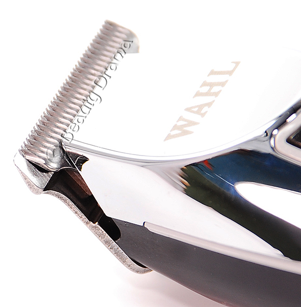 wahl-detailer-8290-9.jpg