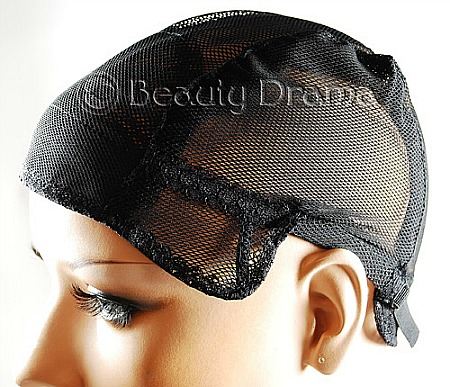 weave-cap-2.jpg