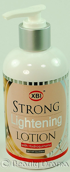 xbi-strong-lightening-lotion.jpg