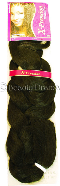 xpression-braiding-hair-5.jpg