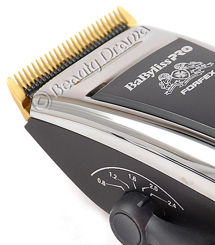 babyliss-forfex-professional-clipper-7.jpg