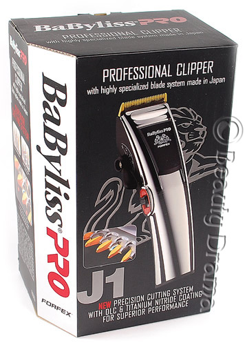 babyliss-forfex-professional-clipper.jpg