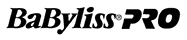 babyliss-pro-logo1.jpg