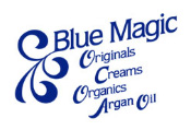 bluemagic-logo.jpg