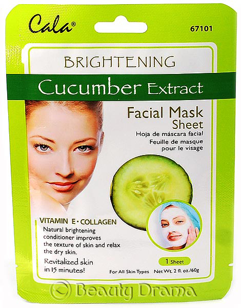 cala-cucumber-facial-mask-2.jpg