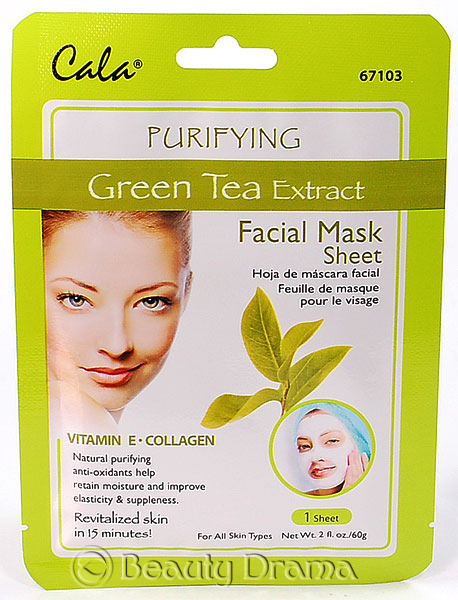 cala-green-tea-facial-mask-sheet-2.jpg
