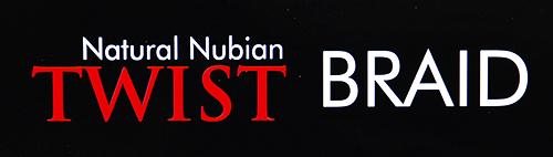 diana-natural-nubian-twist-braid-hair-logo.jpg