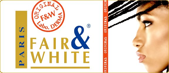 fair-and-white-banner-original1.png