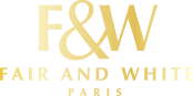 fair-and-white-logo-1.png