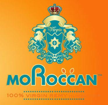 femi-moroccan-logo.png