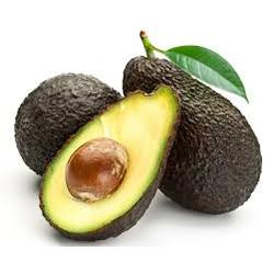 hairoil-avocado.jpg