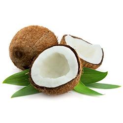hairoil-coconut.jpg