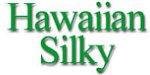 hawaiian-silky.jpg