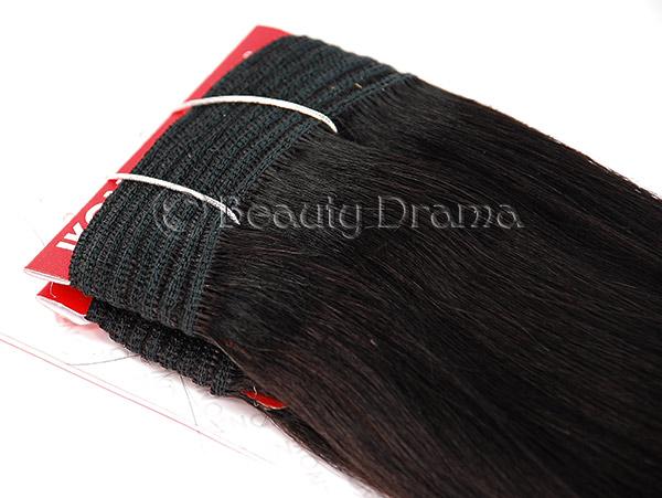ikon-human-hair-weave-3.jpg