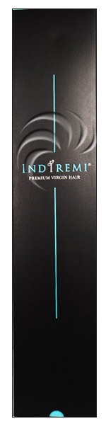 indiremibox.jpg