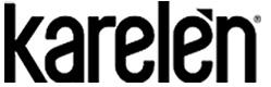 karelen-logo.jpg