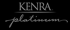 kenra-platinum-logo.jpg