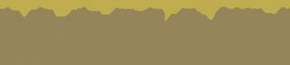 makari-logo.png