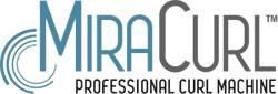 miracurl-logo.jpg