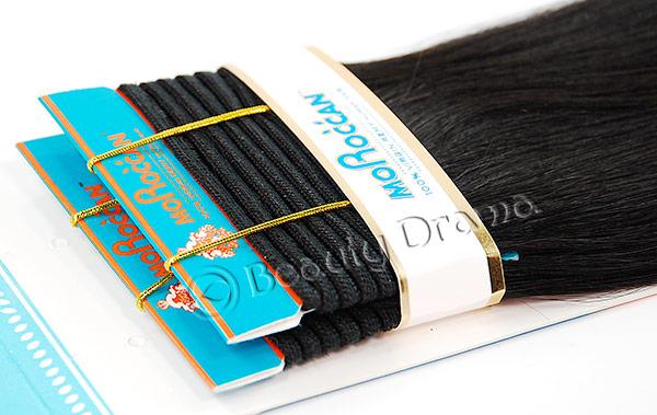 moroccan-remy-hair-weave-4.jpg