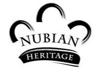 nubian-heritage-logo.jpg