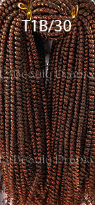 nubin-twist-braid-color-t1b-30-1.jpg