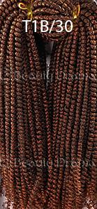 nubin-twist-braid-color-t1b-30-1.jpg