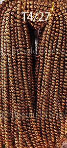nubin-twist-braid-color-t4-27.jpg