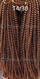 nubin-twist-braid-color-t4-30.jpg