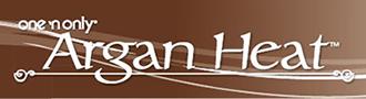 one-n-only-argan-heat-logo-small.jpg