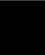 studex-logo.png