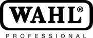 wahl-logo-bw.jpg
