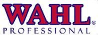 wahl-pro-logo.jpg